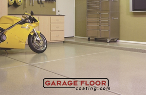 Epoxy Garage Floor Coating montana Epoxy Floor Coating One Day Coating System